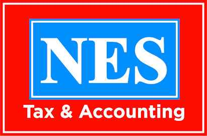free tax and accounting consultation fill out form