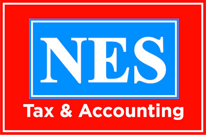NES Tax and accounting professional
